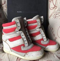 Spor ayakkabı s.36