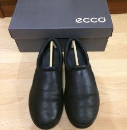 ECCO Slips