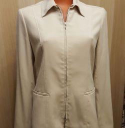 jacket 42
