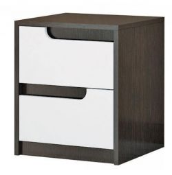 Bedside table with free shipping