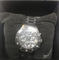 Wrist watches Jacques lemans