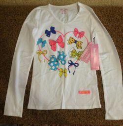 Children's jackets