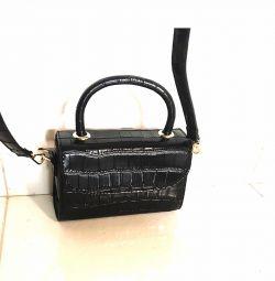 New Arrival - Petite En Mini Bag