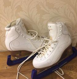 Skate Risport