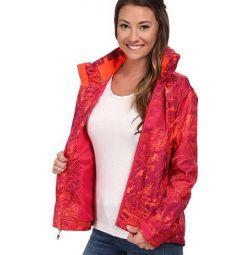 Adidas ski jacket