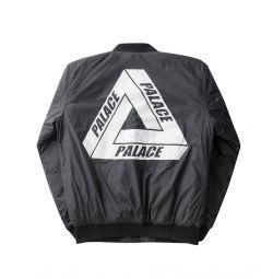 Jacket PALACE (unisex) - New!