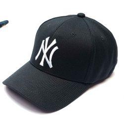 New York Yankees εύκαμπτο καπέλο μπέιζμπολ