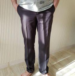 Pantaloni 48-50r