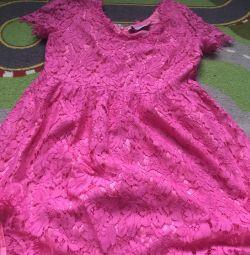 Φόρεμα VALENTINO