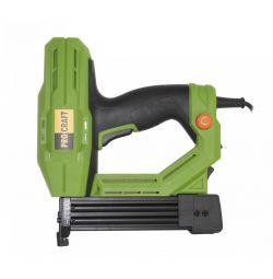 Stapler ProCraft PEH 600