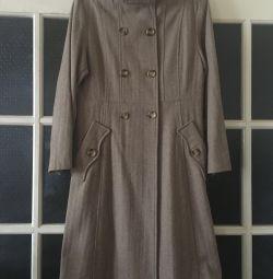 Kadın palto 42/44