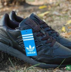 Adidas ZX 750 WV sneakers art.321004