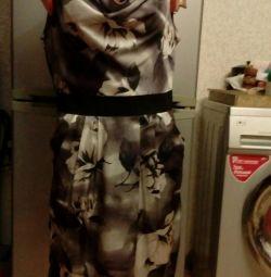 Φόρεμα H & M 44-46