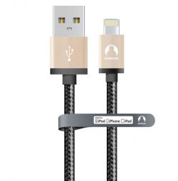 Usb charging Snowkids for iPhone 5 5s 6 6s 7 7s +