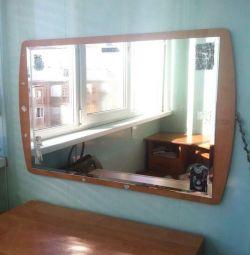 oglindă