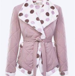 Jachete de marcă Lo, 42,44, 46 noi