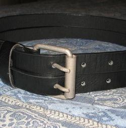 Belt Tape l