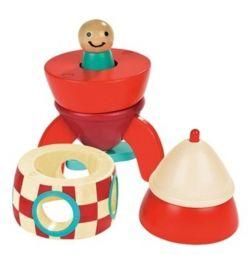 Janod çocuk oyuncakları