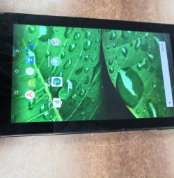Qysters T72NMs Tablet