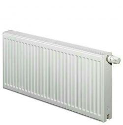 New radiator Purmo Compact