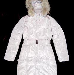 Aşağı ceket tozu p170