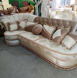Döşemeli ve dolap mobilya onarımı, üretimi