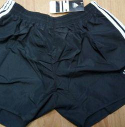 Shorts adidas 44-50