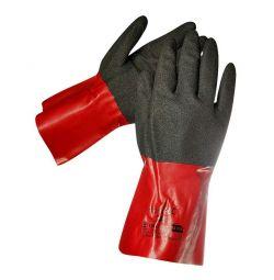 Γάντια Alfatek