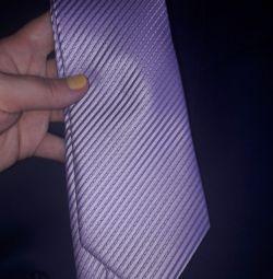 Cravată fericită