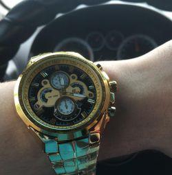 Men's New Watches