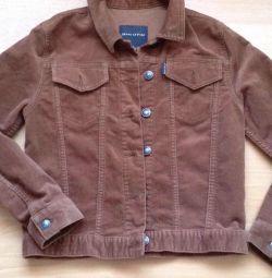 Jacket 152 Marce O'Polo