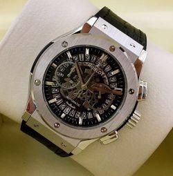 Hublot Classic Fusion Watches