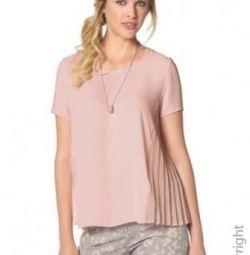 bluza noua (marca Tamaris)