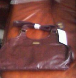 Femei geanta noua