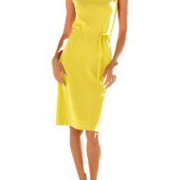 φόρεμα καινούργιο (μάρκα B.C. BEST CONNECTIONS)