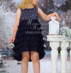 134-64 Το φόρεμα