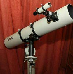 telescop Tal-1, mărire de 250 de ori, închiriere