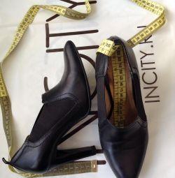 Kadın ayakkabı 36