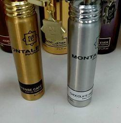 Montale 20ml