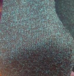 Sweater Cyrus Plastinina (see profile)