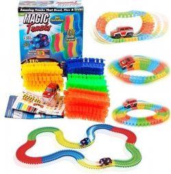 Designer Magic piese 220