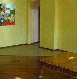 Διαμέρισμα, 2 δωματίων, 97μ²