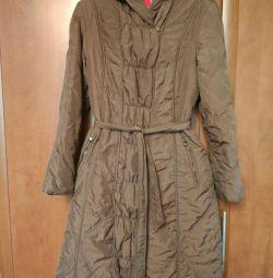 Coat, 44-46, νέα κατάσταση