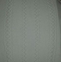 Colanți din nylon