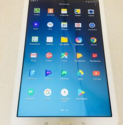 Samsung Galaxy Tab E 9.6 SM-T561N 8Gb tablet