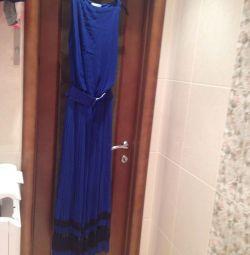 Φορέματα 2 τεμ