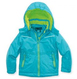 74-82r'de çocuk ceket zarı