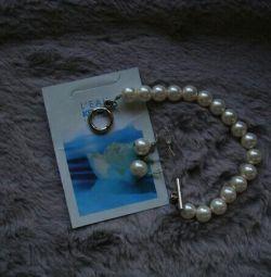 Bracelet Earrings