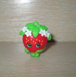 Jucării de la Chupa Chupsov