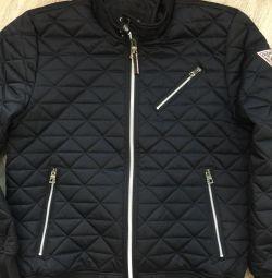 GUESS ceket